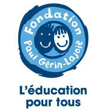 Fondation Paul Guerin La joie